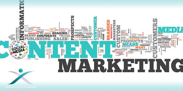 Article (Social) Marketing, ovvero l'arte del Web Writing