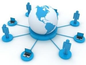 Piattaforme di networking