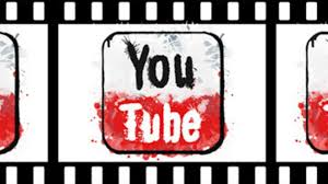 Photo of YouTube: testimone oculare!