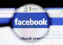 Banche e social media