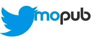 Twitter acquista MoPub