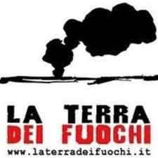 Photo of La Terra dei Fuochi divampa sui Social!