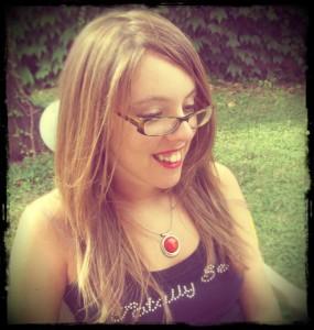 Ilaria Dot Socialmedialife