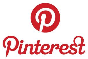 Social Media Life su Pinterest