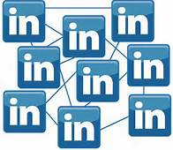 Photo of Novità (grafiche) per i Gruppi LinkedIn