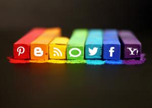 Social Media consumi nella società