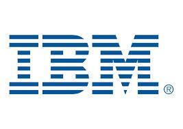 IBM e Hootsuite per le aziende
