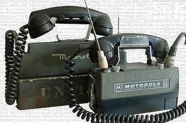 Photo of Internet dai vecchi cellulari? Si può fare