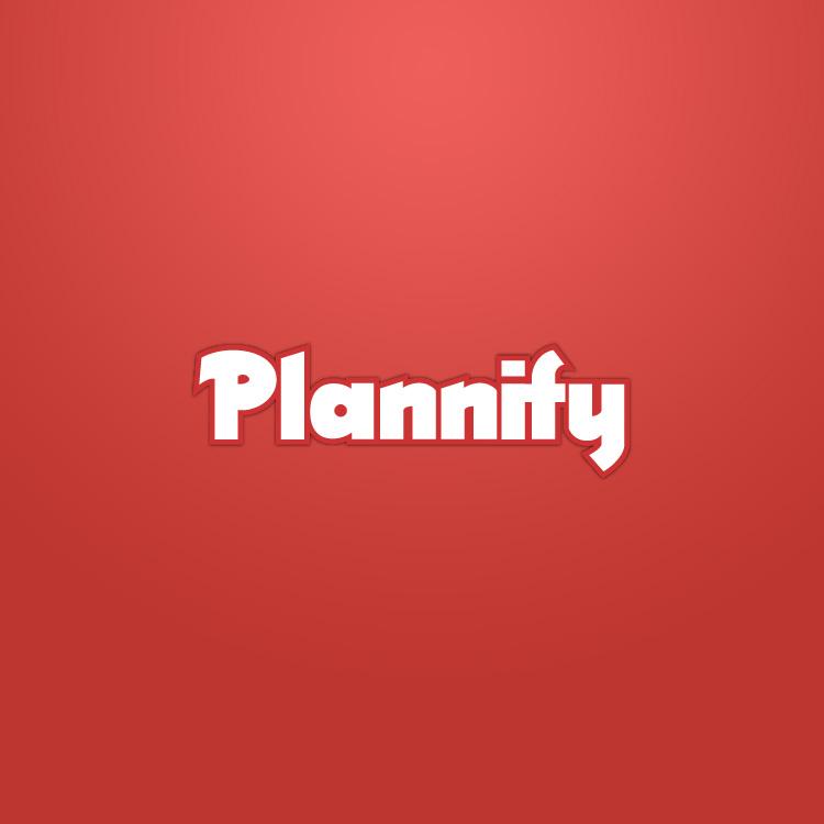 Photo of Plannify: conosci gli eventi nella tua città