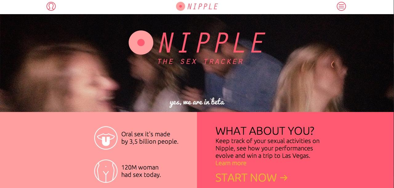 Nipple Social