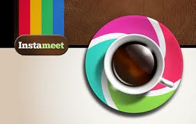 Photo of Instameet, gli incontri di Instagram