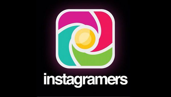 Instagramers Italy