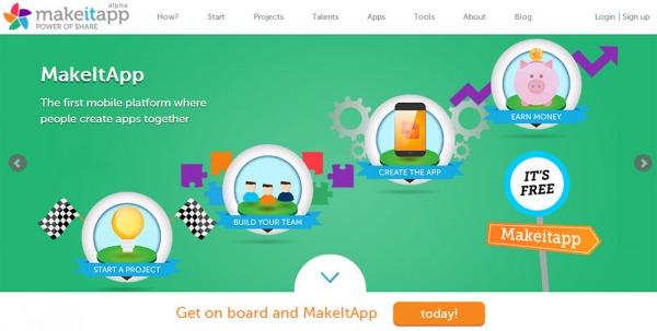 Photo of App e Social network: non più semplice condivisione