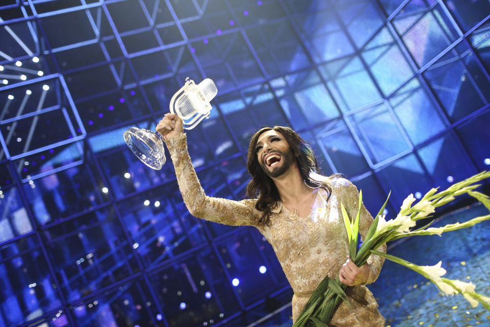 Photo of 5 milioni di Tweet per gli Eurovision 2014