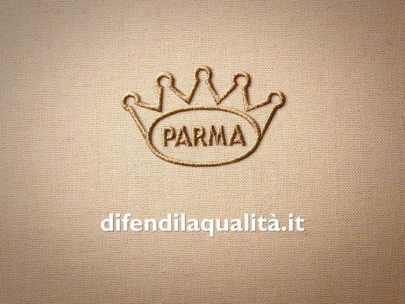 Photo of Una QualiTherapy per la socialmania