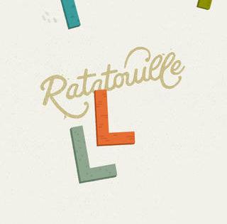 Ratatouille: una app per una spesa eco-sostenibile e social