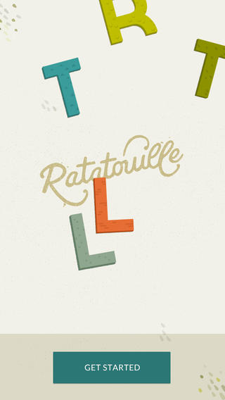 Photo of Ratatouille: una app per una spesa eco-sostenibile e social
