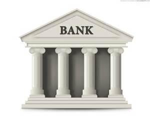 Photo of Iniziative di Social Digital Bank