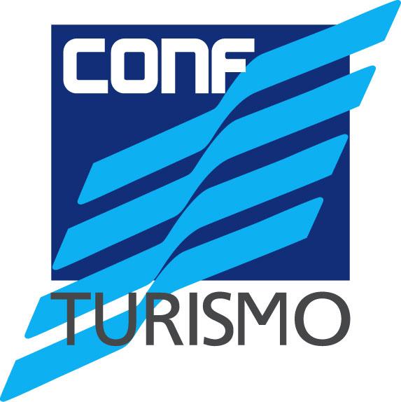 Confturismo Logo