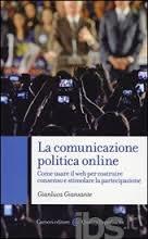 La comunicazione politica online