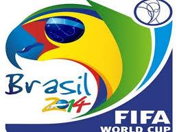 Mondiali social in Brasile