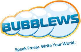 Bubblews