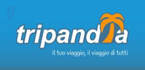 Tripandia logo