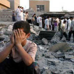 Photo of Ma che succede a Gaza?