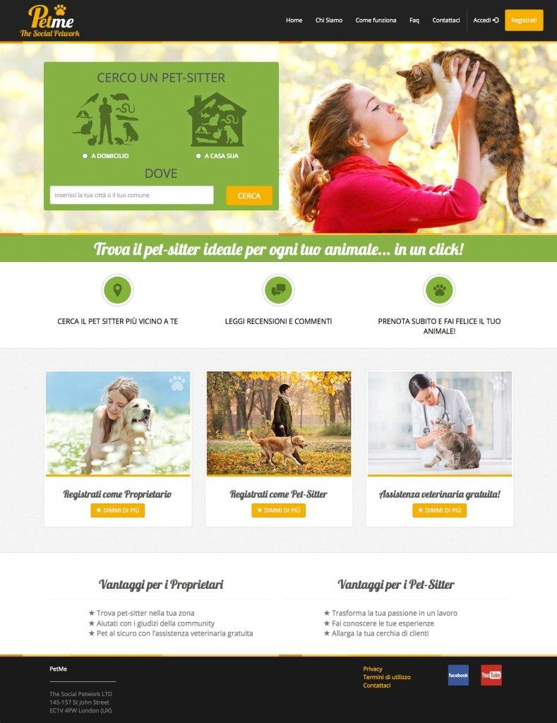 petme-homepage