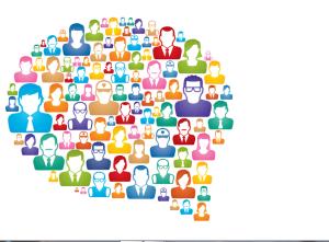 La Social Organization aziendale
