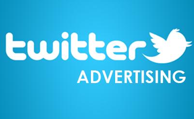 Twitter ADV