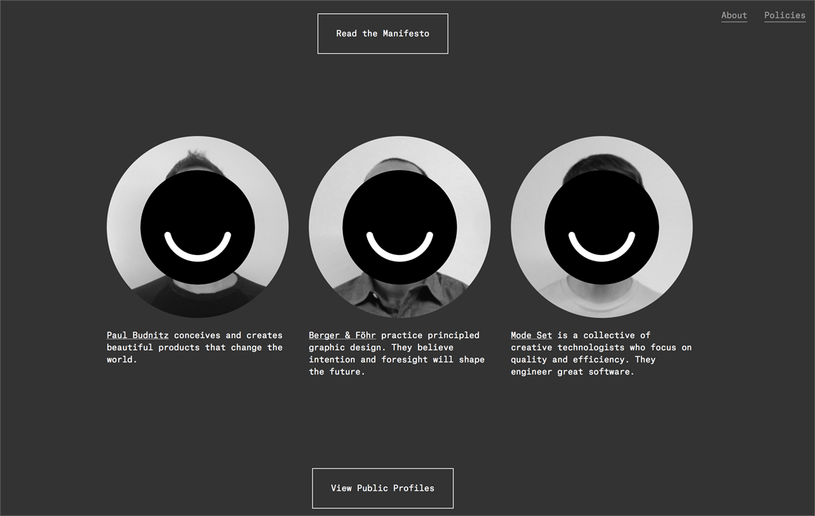 Photo of Ello, il social da 5 milioni di dollari