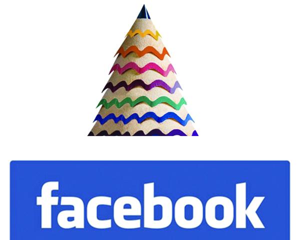 facebook-domina-advs