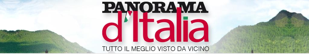 Panorama d'Italia - Evento Social a Salerno