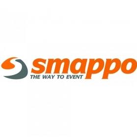 Logo di Smappo