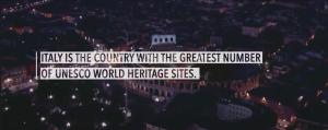 Italy the Extraordinary Commonplace