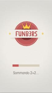 Funb3rs logo