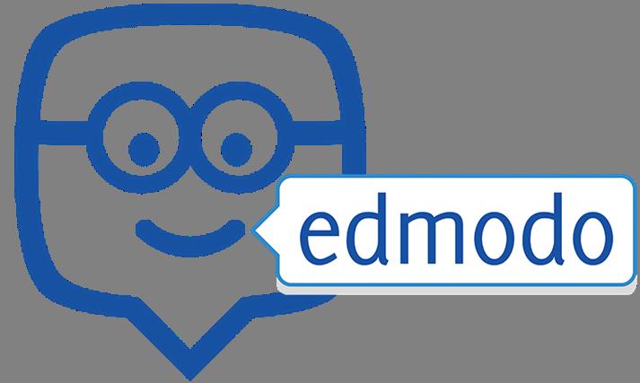 Photo of Edmodo: la nuova didattica social