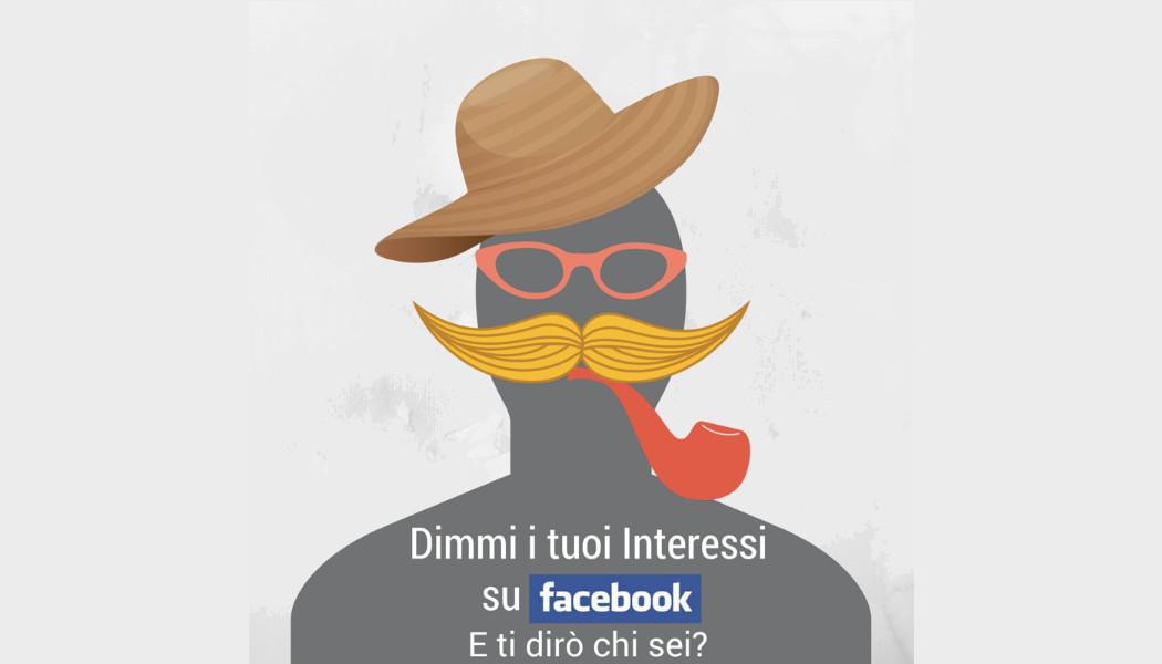 Photo of Facebook: aggiornata la sidebar di Profilo?