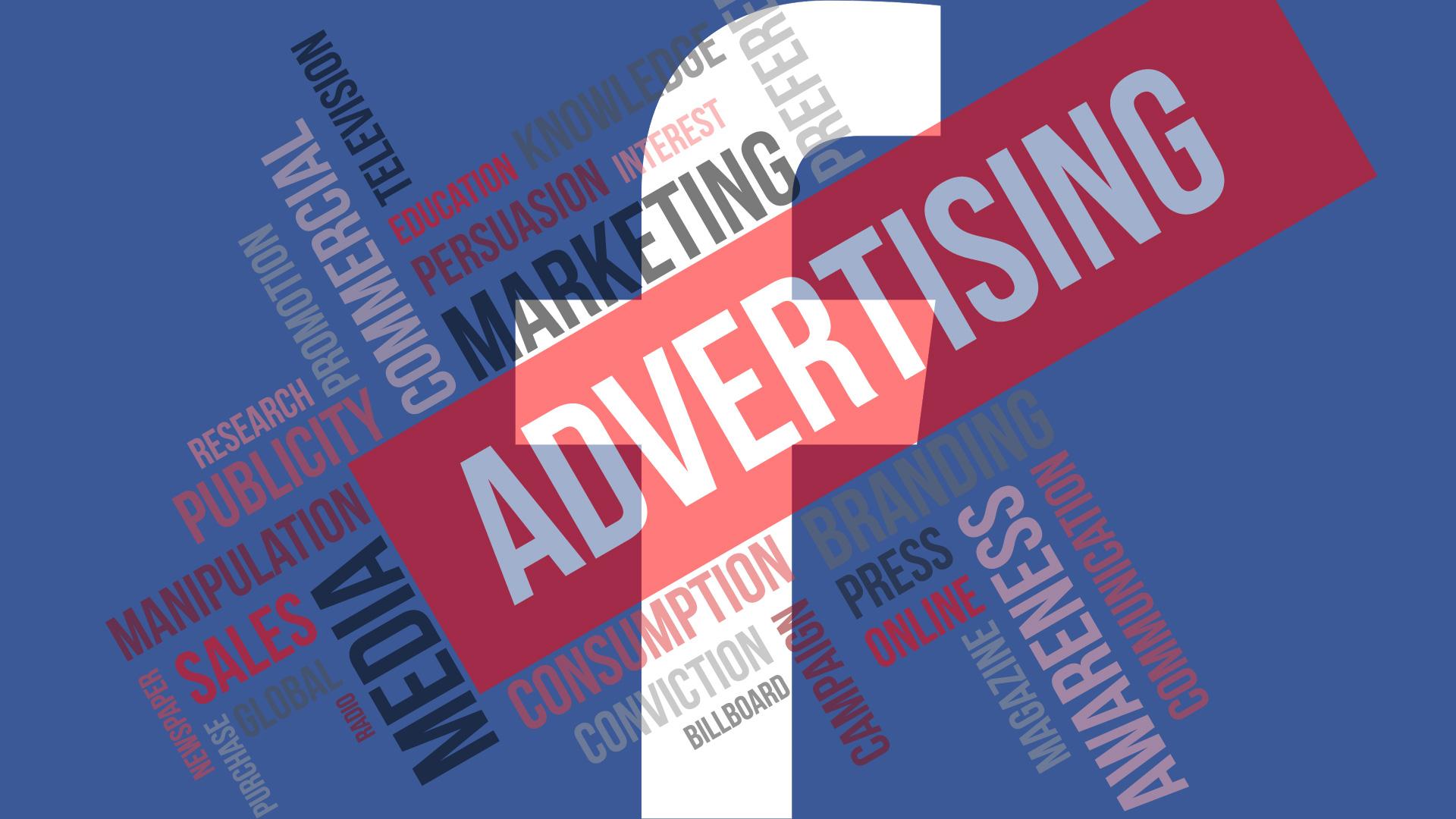 Photo of Facebook ha rivalutato gli Insights degli annunci pubblicitari