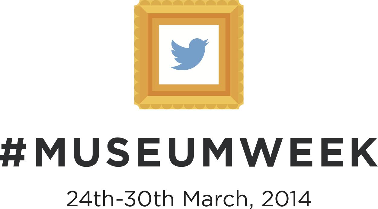 Photo of MuseumWeek: quando l'Arte si fa social