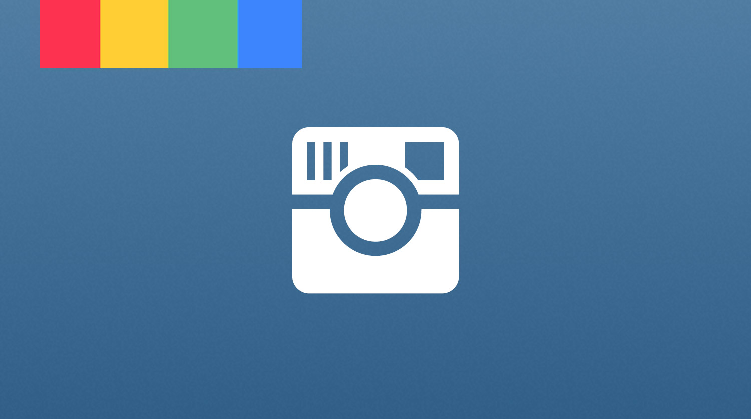 Photo of Instagram introduce Carousel e link cliccabili, ma (attualmente) solo per i Brand