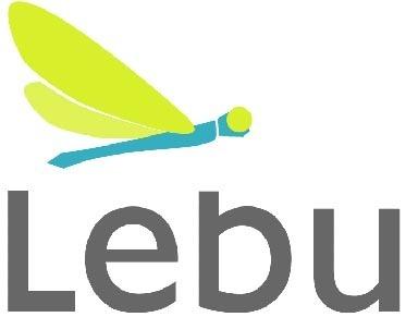 Lebu logo