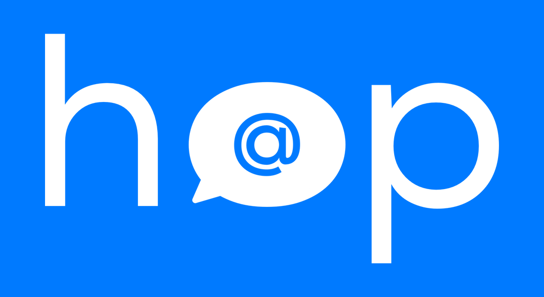 Photo of Hop Email Messenger: le Email si reinventano!