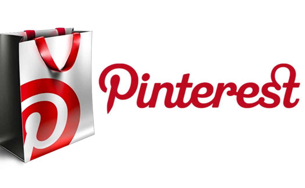 Photo of Alcuni consigli per migliorare la presenza su Pinterest
