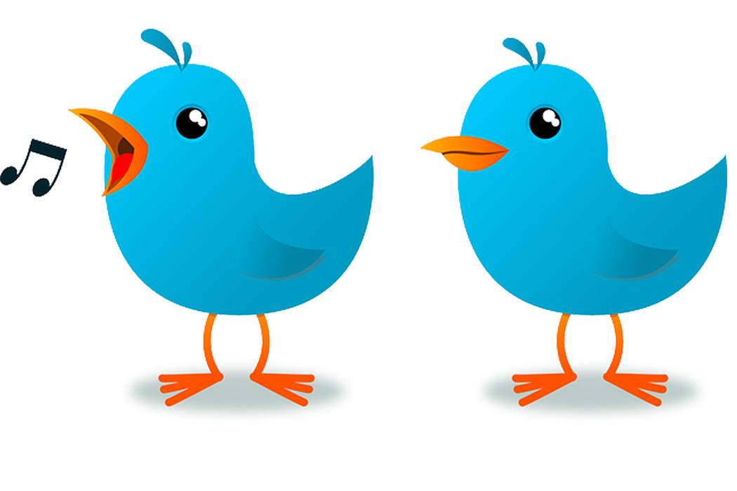 Photo of Twitter raddoppia con Twitter Amplify e statistiche aggiornate