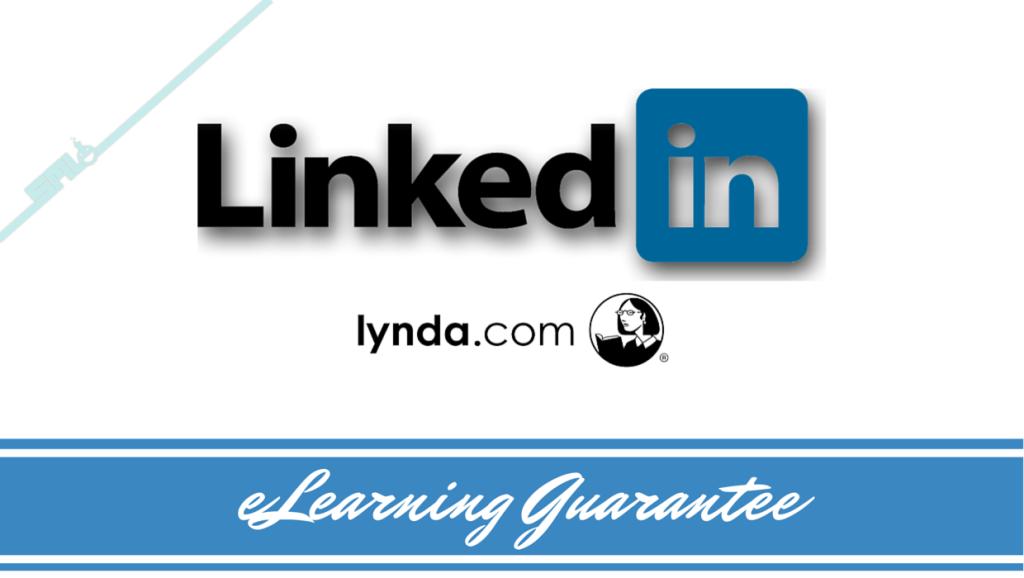 LinkedIn acquisisce Lynda.com
