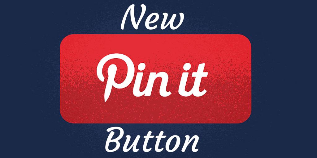 Nuovo Pulsante Pin It