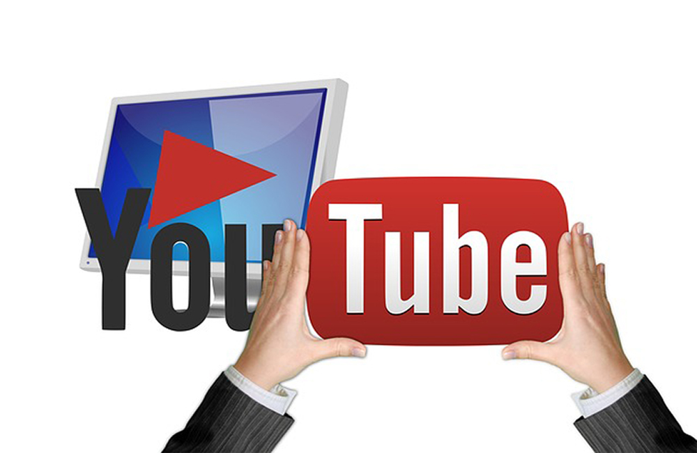 Photo of YouTube apre agli abbonamenti mensili!