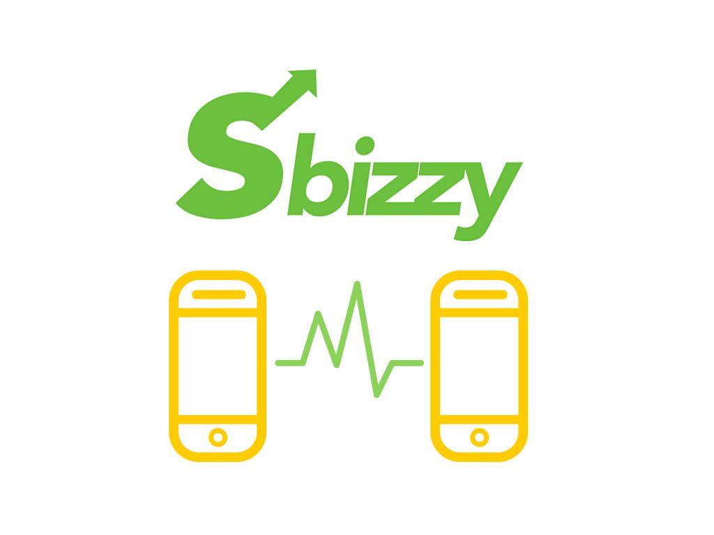 Sbizzy - Numero di telefono usa e getta